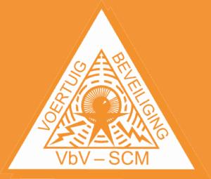 KIWA SCM logo PNG